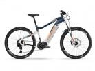 Haibike SDURO HardSeven 5.0 Yamaha 2019 – Bicicleta eléctrica